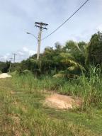 Gayinero Road, Yigo, Guam 96929