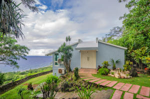 132A Bamba Rd, Mangilao, Guam 96913