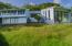 132A Bamba Rd, Mangilao, GU 96913