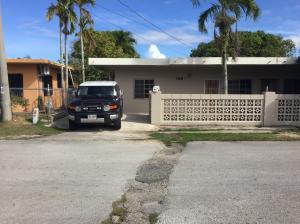 196B Estralita Street, Tamuning, GU 96913