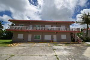 Magsaysay(Tropical Gard. Annex Street 206, Dededo, Guam 96929