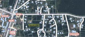 Chalan Padiron Haya Route 15, Mangilao, GU 96913