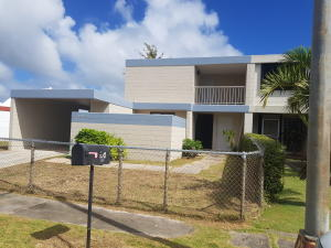 147 Beng Bing Street, Dededo, Guam 96929