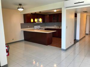 196 Perez Way E-71, Tumon, Guam 96913