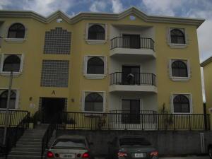 Kina Court Road A12, MongMong-Toto-Maite, Guam 96910