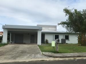215 Chalan DokDok, Yigo, Guam 96929