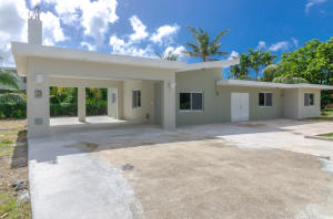 128A S. Perino St, Agat, Guam 96915