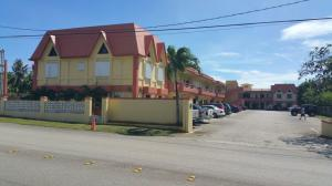 Not in List 240 Corten Torres Street 101, Mangilao, Guam 96913