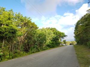 Chalan Tomas Andai, Yigo, Guam 96929