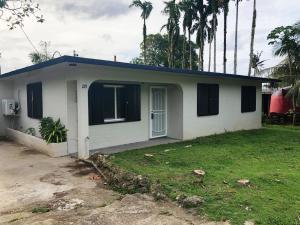 219 San Francisco Street, Agat, Guam 96915