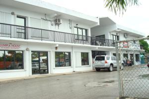 156 Di Amore Bldg, Route 8 202A, Barrigada, GU 96913