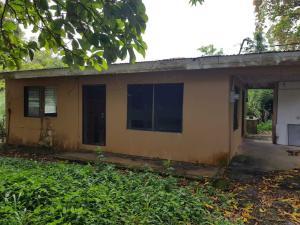 235 San Miguel South Street, Talofofo, Guam 96915