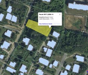 Lot 3255-14, Ordot-Chalan Pago, Guam 96910