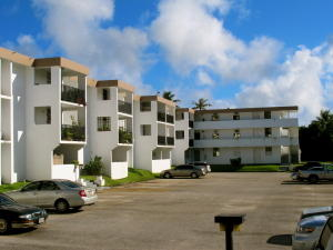 Rivera Lane 112, Tumon, GU 96913