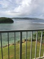 Alupang Cove Condo-Tamuning 241 Condo Lane 516, Tamuning, Guam 96913