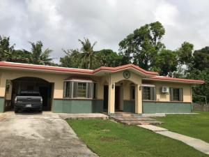 175 San Antonio Street, Santa Rita, Guam 96915