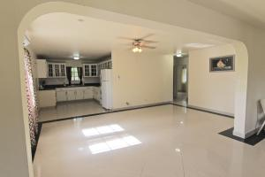 131 Cook Street, Agat, Guam 96915