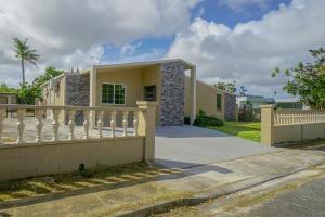151 Gardenia Avenue, Mangilao, Guam 96913