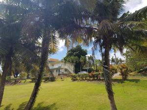 K-10 131 Haiguas Drive K-10, Agana Heights, Guam 96910