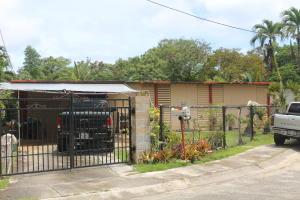 161 Trankilo Court, Dededo, Guam 96929