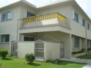 Luisa 7A, Tamuning, Guam 96913