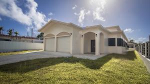 132C SGT Henry Pereda Street, Barrigada, Guam 96913