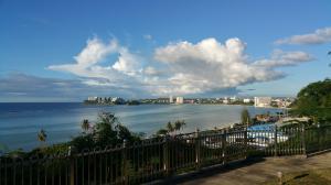 Villa Fion Tasi Condominiums 302 Route 8 302, MongMong-Toto-Maite, Guam 96910