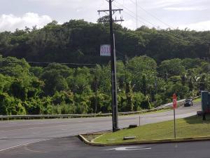 Route 4, Ordot-Chalan Pago, GU 96910