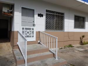 153 Etton Lane, Sinajana, Guam 96910