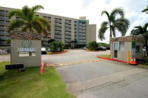 241 CONDO LANE #608, Tamuning, Guam 96913