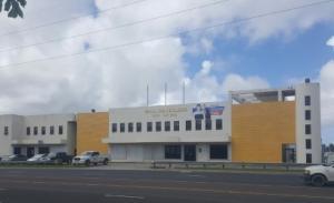 1001 Army Drive 102, Barrigada, Guam 96913