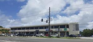 288 Route 8 203, Barrigada, Guam 96913