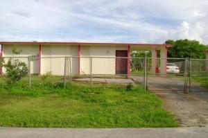 106 cor. E. Sta Barbara-Amantes Street, Dededo, Guam 96929