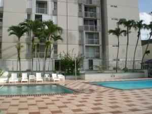 Pacific Towers Condo-Tamuning Mall St. B611, Tamuning, Guam 96913