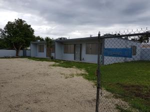 720 Perino St. Unit B, Agat, Guam 96915