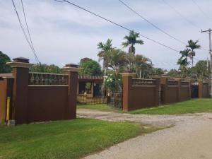 129A Roberto Street, Barrigada, Guam 96913