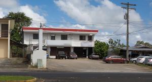 Route 16, Dededo, GU 96929