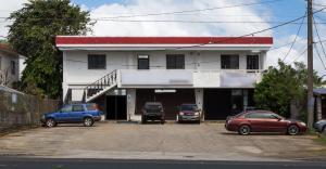 Route 16, Chu Building, Dededo, GU 96929
