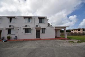 Ukodo South Street 253D, Barrigada, Guam 96913