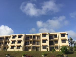 Mai Mai 301, Ordot-Chalan Pago, Guam 96910