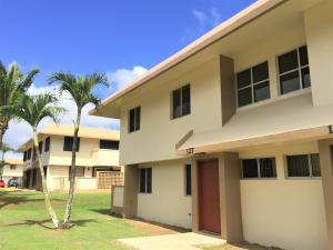 Kayon Patnitos 127, Dededo, Guam 96929