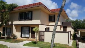 Cupa North Court 9, Yigo, Guam 96929