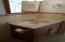 North Cupa Court 9, Perez Acres, Yigo, GU 96929