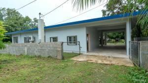 119 Pagachao Drive, Agat, GU 96915