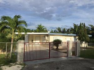106 Upi South Street, Yigo, Guam 96929