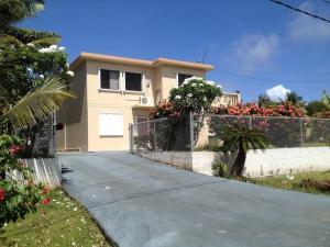 164 Laguina Circle, Yona, Guam 96915