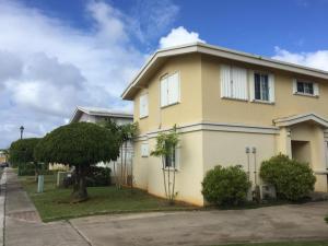 116 Redondo De Francisco Street, Tamuning, Guam 96913