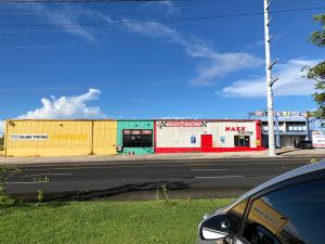 2271 Route 16 Army Drive, Espino Bldg., Tamuning, GU 96913