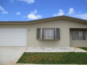 106 Chalan Chuga, Paradise Meadows, Yigo, Guam 96929