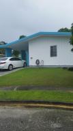 41 Margarita Street, Yona, GU 96915